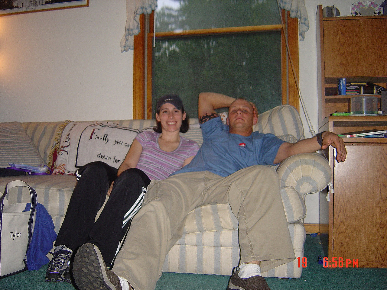 Betsy_and_Shawn_05-19-04