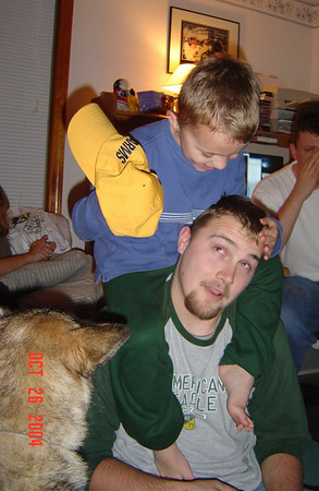 TYler_and_Uncle_10-26-04