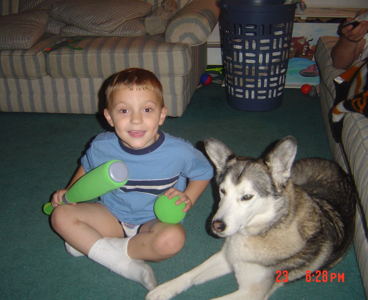 Ty_with_Tabitha_05-23-04