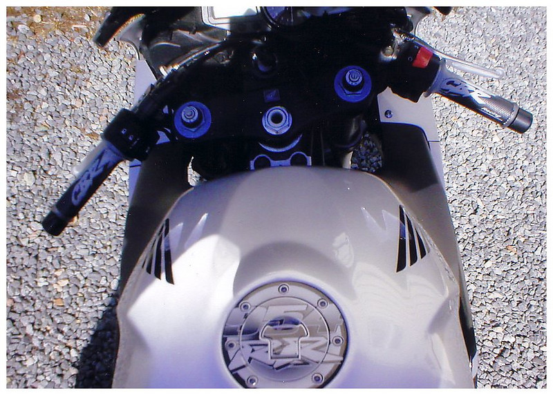 Motorcycle_view