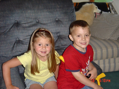 Natalie_and_Tyler_05-19-04