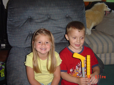 Natalie_and_Tyler_05-19-2004