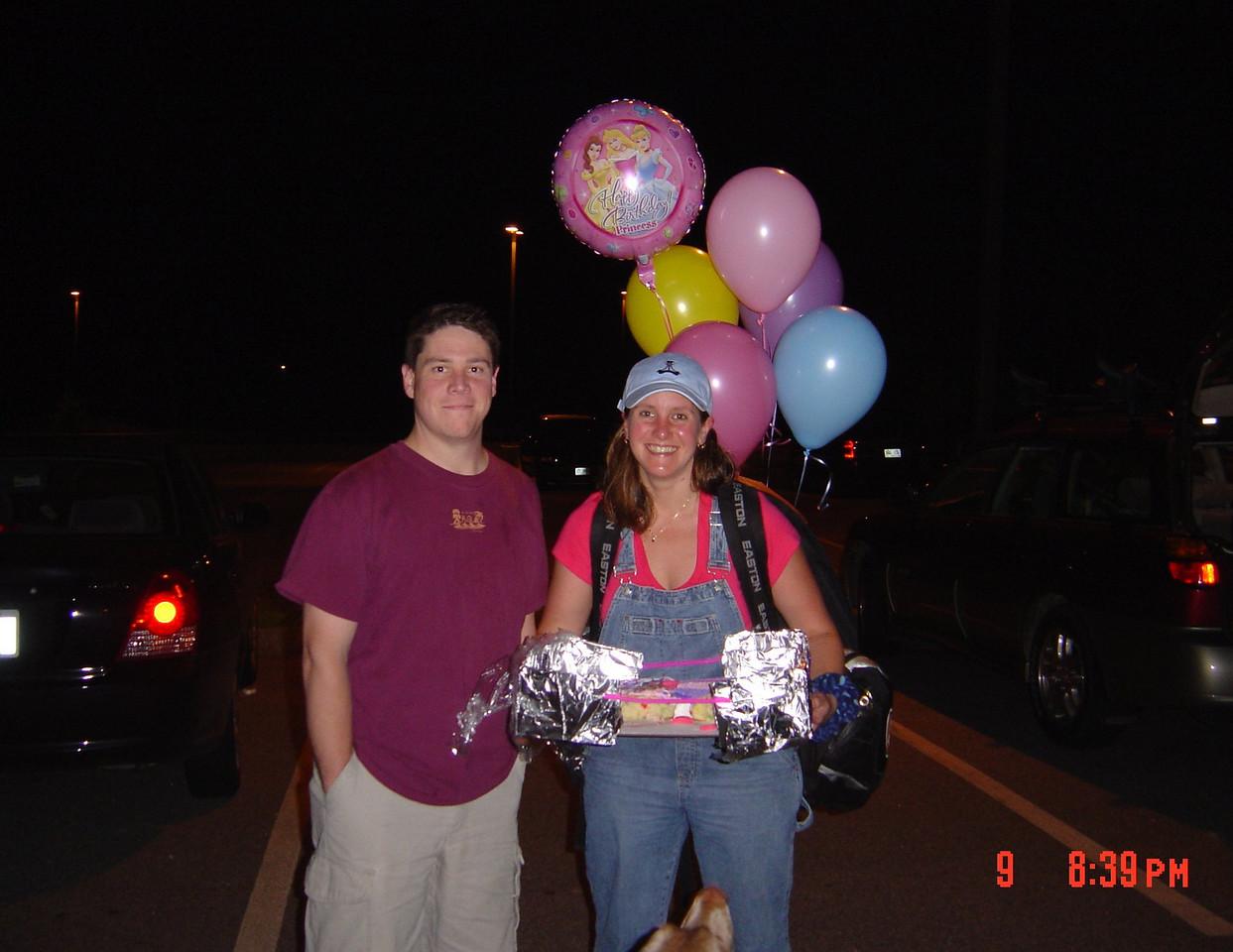 Birthday_Girl_Celeste_and_her_man_Jim