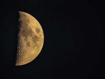 Half Moon 8-17-18
