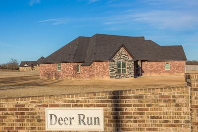 25 Deer Run