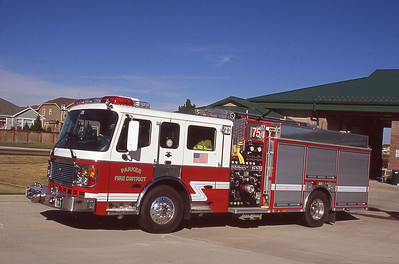 Engine 75