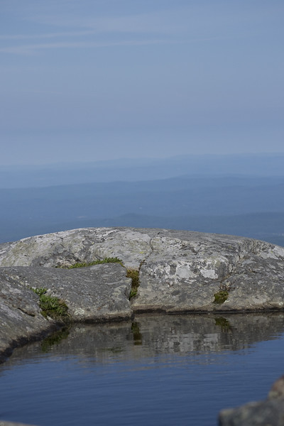 Hiking_38