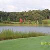 13th Hole - Kalamazoo Country Club