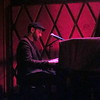 Matt Simons plays songs from his upcoming album at Rockwood Stage 2.