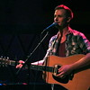 Chris Ayer<br /> Rockwood Music Hall - Stage 2<br /> New York, NY<br /> 27 September 2014