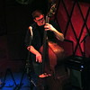 Jeremy McDonald<br /> Rockwood Music Hall - Stage 2<br /> New York, NY<br /> February 2014