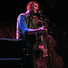 Chris Ayer<br /> Rockwood Music Hall - Stage 2<br /> New York, NY<br /> February 2014