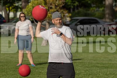 BoutTimers_Kickball_05312018-1
