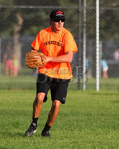 Tombstone_Softball_06022014-27