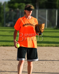 Tombstone_Softball_06022014-23