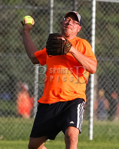 Tombstone_Softball_06022014-41