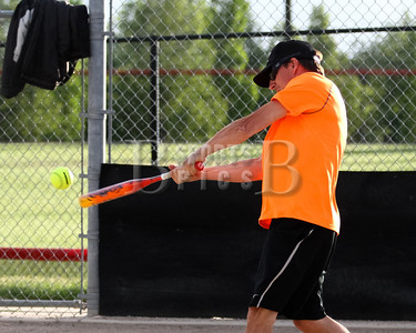 Tombstone_Softball_06022014-82
