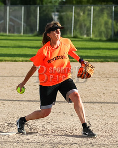 Tombstone_Softball_06022014-15