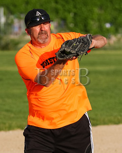 Tombstone_Softball_06022014-49