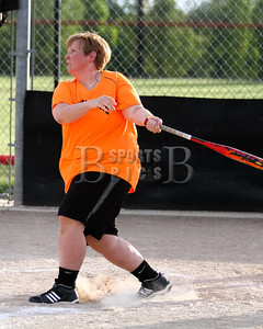 Tombstone_Softball_06022014-72