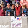 US Women's National Team vs Switzerland 10-19-2016 at Rio Tinto Stadium. USWNT win 4-0.  #USAvSUI    #USWNT  ©2016  Bryan Byerly
