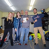 """Congrats on your A-license, Don! <br><span class=""""skyfilename"""" style=""""font-size:14px"""">2018-11-04_skydive_cpi_0623</span>"""