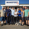 "Congrats on your A-license, Emily! <br><span class=""skyfilename"" style=""font-size:14px"">2019-08-04_skydive_cpi_1336</span>"