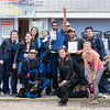"""Congrats on your A0-license, Joel! <br><span class=""""skyfilename"""" style=""""font-size:14px"""">2018-07-14_skydive_cpi_0136</span>"""