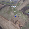 """Andrew turns onto downwind. <br><span class=""""skyfilename"""" style=""""font-size:14px"""">2019-04-07_skydive_cpi_0875</span>"""