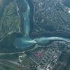 Niagara Whirlpool.