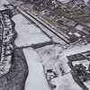 "Muddy, snowy aerial. <br><span class=""skyfilename"" style=""font-size:14px"">2019-02-23_skydive_cpi_0091</span>"