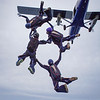 """CT True Blue 4-way. <br><span class=""""skyfilename"""" style=""""font-size:14px"""">2018-09-23_skydive_cpi_0053</span>"""