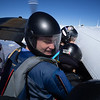 """20-way climbout. <br><span class=""""skyfilename"""" style=""""font-size:14px"""">2018-09-10_skydive_csc_1032</span>"""