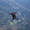 "Lia exits. <br><span class=""skyfilename"" style=""font-size:14px"">2018-09-23_skydive_cpi_0384</span>"