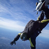"""Donnie dives out on his checkdive. <br><span class=""""skyfilename"""" style=""""font-size:14px"""">2018-11-04_skydive_cpi_0392</span>"""
