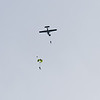 """Zach and Townsend get out low. <br><span class=""""skyfilename"""" style=""""font-size:14px"""">2018-10-20_skydive_cpi_0099</span>"""