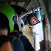 "Doug checks the green light. <br><span class=""skyfilename"" style=""font-size:14px"">2018-09-16_skydive_cpi_0180</span>"