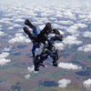 """Nobody told me this was a head down jump. <br><span class=""""skyfilename"""" style=""""font-size:14px"""">2018-09-10_skydive_csc_0636</span>"""