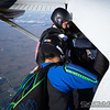 """10-way climbout. <br><span class=""""skyfilename"""" style=""""font-size:14px"""">2018-09-10_skydive_csc_1204</span>"""