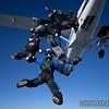 "Launching a 4-way base. <br><span class=""skyfilename"" style=""font-size:14px"">2018-09-10_skydive_csc_1206</span>"