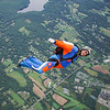 """Jay exits low. <br><span class=""""skyfilename"""" style=""""font-size:14px"""">2018-09-23_skydive_cpi_0005</span>"""