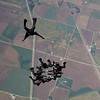 """Golden Knights on the hill. <br><span class=""""skyfilename"""" style=""""font-size:14px"""">2018-09-10_skydive_csc_0630</span>"""