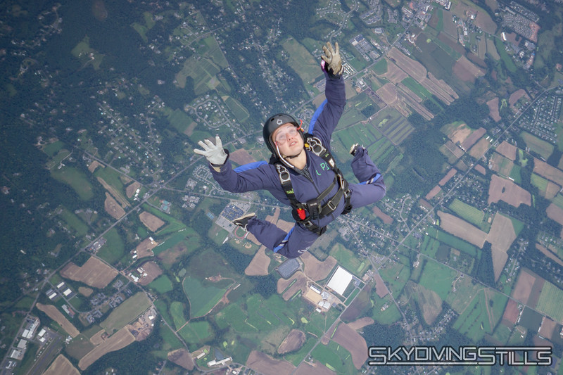 """Lia exits on Category E2. Perfect exit! <br><span class=""""skyfilename"""" style=""""font-size:14px"""">2018-09-23_skydive_cpi_0495</span>"""