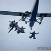 """12-way exits to celebrate Justin's 26th jump! <br><span class=""""skyfilename"""" style=""""font-size:14px"""">2018-09-22_skydive_cpi_0412</span>"""