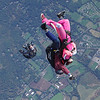 """Justin dives out. <br><span class=""""skyfilename"""" style=""""font-size:14px"""">2018-10-14_tandem_cpi_0299</span>"""