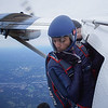 """Whoa! So high!"" <br><span class=""skyfilename"" style=""font-size:14px"">2018-09-23_skydive_cpi_0047</span>"