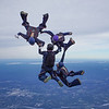 """CT True Blue 4-way. <br><span class=""""skyfilename"""" style=""""font-size:14px"""">2018-09-23_skydive_cpi_0056</span>"""