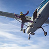 """Lia doing some back flying on her A-license Checkdive. <br><span class=""""skyfilename"""" style=""""font-size:14px"""">2018-11-04_skydive_cpi_0487</span>"""