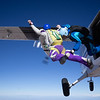 "Exiting on my 4000th jump! <br><span class=""skyfilename"" style=""font-size:14px"">2018-12-28_skydive_sdaz_0211</span>"