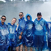 Maid of the Mist group.